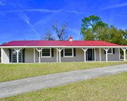 13335 Sw 100th Street, Dunnellon image