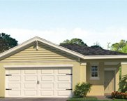 3968 Gadwall Place, Leesburg image
