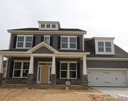 9829  Andres Duany Drive, Huntersville image