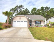1668 Hack CT., Surfside Beach image