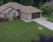 52646 West Hill Drive, Chesterfield Twp image