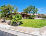 108 E Amberwood Drive, Phoenix image