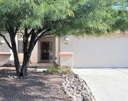 2041 S Flying Heart, Tucson image