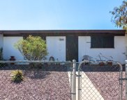 2362 E Hidalgo, Tucson image