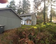 209 View Rd, Steilacoom image