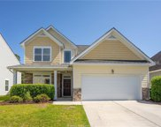 7 Tanners Crossing, Bluffton image