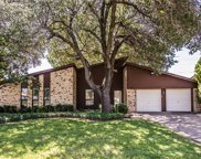 7112 S Meadow Park, North Richland Hills image