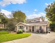4521 Maple Street, Bellaire image