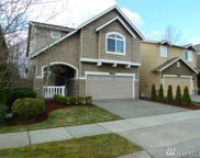 18302 29 Dr SE, Bothell image