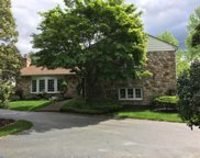 9 Coopertown Road, Haverford image