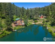 1268 Spring Valley Rd, Bellvue image