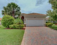 11331 SW Mountain Ash Circle, Port Saint Lucie image