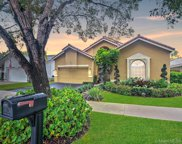 11575 S Quayside Dr, Cooper City image