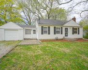 6224 Crittenden  Avenue, Indianapolis image