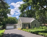 6012 Pershing Avenue, Downers Grove image