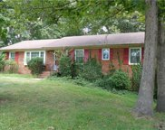 8410 Bagette Road, North Chesterfield image