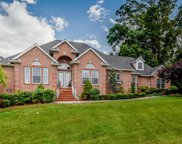 4310 Legends Way, Maryville image