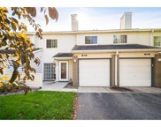 12752 Edgewater Path, Apple Valley image