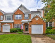 423 N Old Towne Dr, Brentwood image