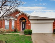 404 Shadow Grass, Fort Worth image