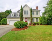 3612 Amber Drive, Wilmington image