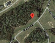 195 Everett Park Trail, Holly Ridge image