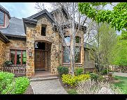 2472 E Evergreen Ave S, Salt Lake City image