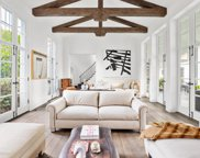 1728 Chevy Chase Drive, Beverly Hills image