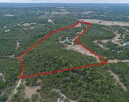 200 Rocky Creek Rd, Dripping Springs image