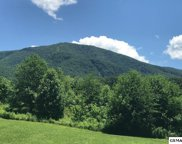 Lot 66 Clear Valley Dr, Sevierville image