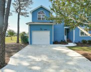 801 Kure Village Way, Kure Beach image