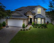 964 STEEPLE CHASE LN, Orange Park image