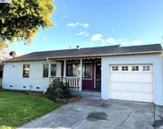 1146 Mersey Ave, San Leandro image