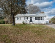 2 Red Barn DR, Westerly, Rhode Island image