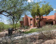 5051 N Sabino Canyon Unit #2231, Tucson image