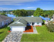2529 Shorewood Lane, Land O Lakes image