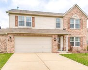 6214 Woodhaven  Drive, Mccordsville image