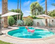 71888 Vista Del Rio, Rancho Mirage image