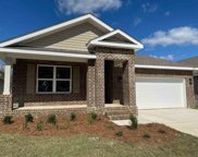 8033 Red Maple Dr, Milton image