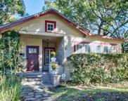 529 N Meridian, Tallahassee image