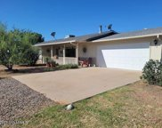 1608 N Boot Hill Drive, Camp Verde image