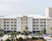28900 Perdido Beach Blvd Unit 2 E, Orange Beach image