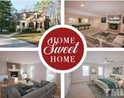 14112 Wyndfield Circle, Raleigh image