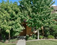 5272  Moonlit Bay Way, Sacramento image
