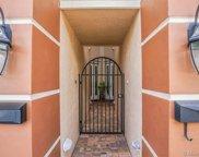 2612 Ne 11th Ct Unit #2612, Fort Lauderdale image