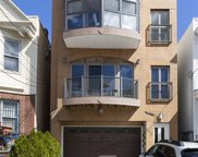 820 Pavonia Ave, Jc, Journal Square image