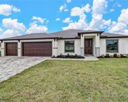 2207 Ne 22nd  Avenue, Cape Coral image