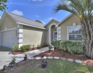 1632 VECUNA Circle, Panama City Beach image