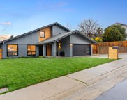 3110  Capistrano Way, Rocklin image