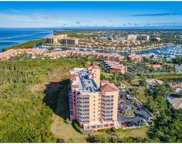 3191 Matecumbe Key RD W Unit 505, Punta Gorda image